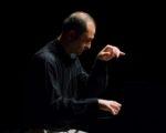 Aris Graikousis - Pianist